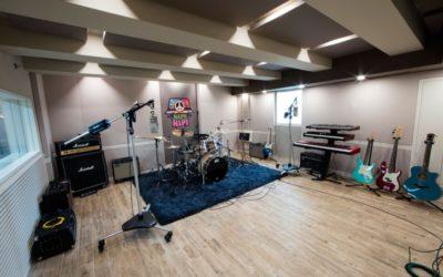 Exclusive Tour – HAPY HIPI