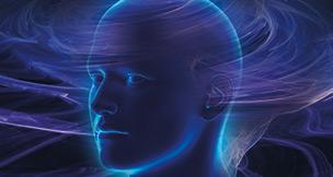 Immersive Audio – The Next Frontier