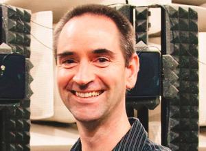 Ewan Macpherson
