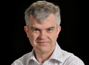 Jeff  Bamford