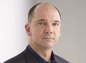 Paul Bauman
