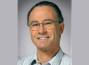 Stanley P. Lipshitz