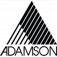 Adamson Systems Engineering REVISITED