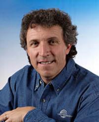 Colin Bernard, Lectrosonics Canada