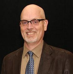 Glenn Shaver