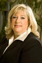 Patricia Keighley