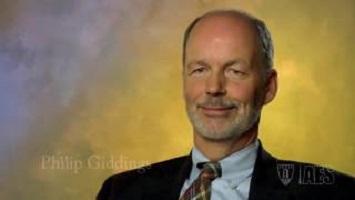 Phil Giddings