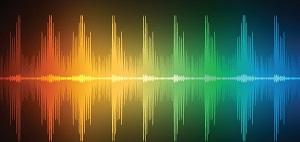600MHz Repack – Impact on Wireless Audio
