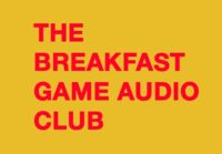 Breakfast Game Audio Club