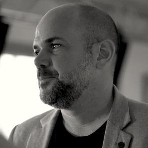 Hugo Larin