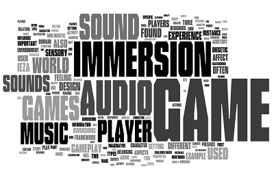 The Rise of Immersive Audio, Joint AES and SMPTE presentation