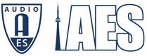 Toronto AES