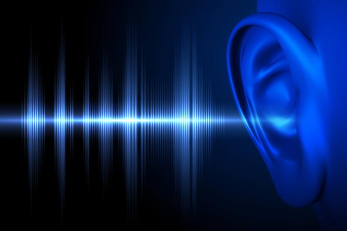 Ears, Hearing Aids, and Music