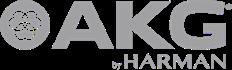 AKG by Harman Sponsor